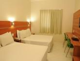 Apartamento (4)_blog